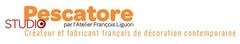 Logo Atelier Francois Liguori