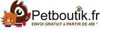 Logo Petboutik