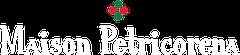Logo Vpc Petricorena