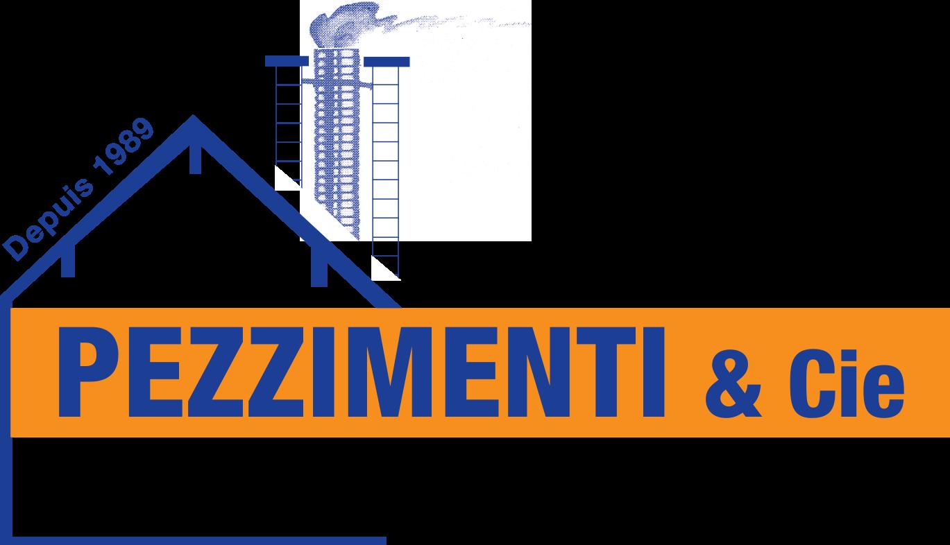 Logo Pezzimenti et Cie