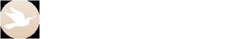 Logo Etablissements Feuillatre