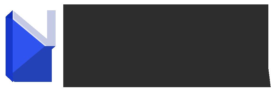 Logo Pgm Solutions