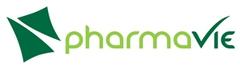 Logo Pharmacie du Marche