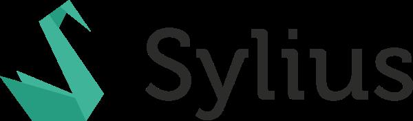 Logo Pharmacie du Polygone