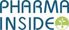 Logo Pharma Inside
