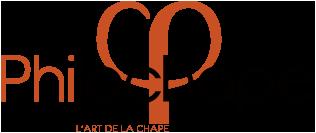 Logo Philochape