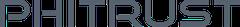 Logo Phitrust
