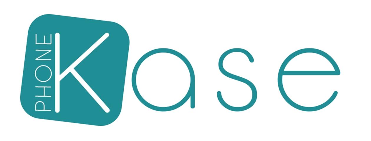 Logo Phone Kase