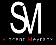 Logo Photo Meyranx Video