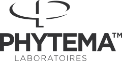 Logo Phytema