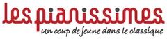 Logo Diese