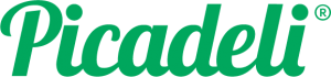 Logo Picadeli