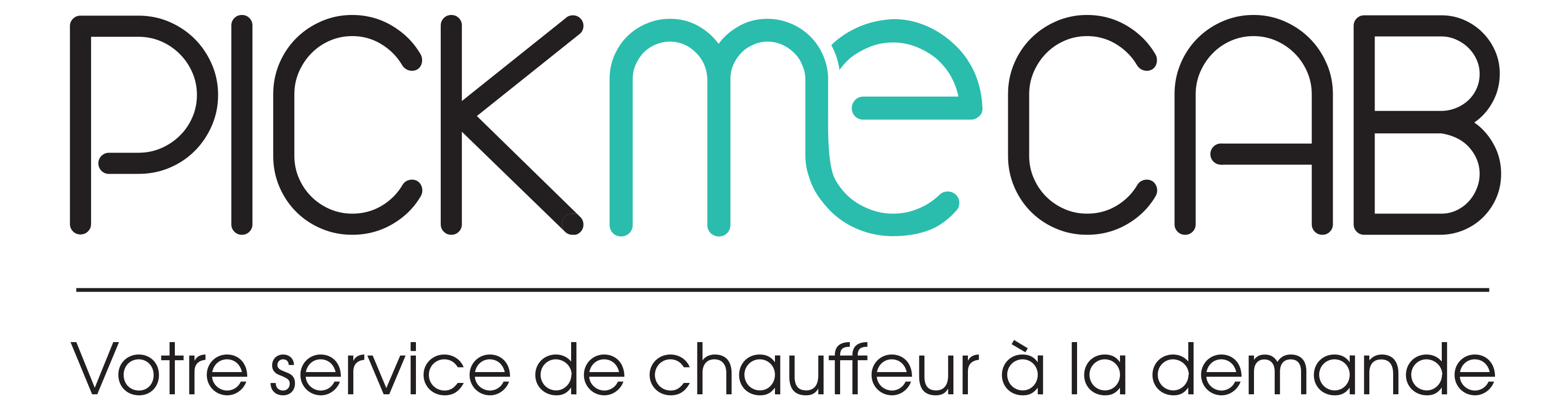 Logo Routair et Privilege Transport
