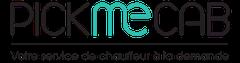Logo Pickmecab