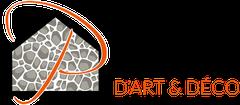 Logo Pierre d'Art et Deco
