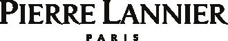 Logo Pierre-Lannier Fr