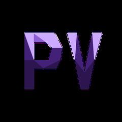 Logo Pierre Viéville