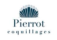 Logo Coquillages Chez Pierrot