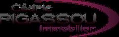Logo Agence Pigassou