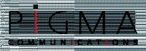 Logo Pigma