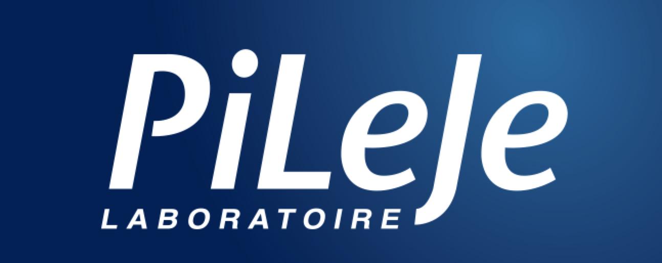 Logo Pileje