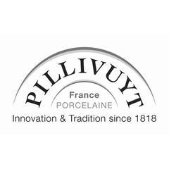 Logo Pillivuyt
