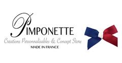 Logo Pimponette