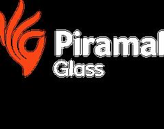 Logo Piramal Glass Europe
