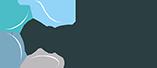 Logo Piscines de France