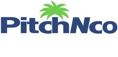 Logo Pitchnco - Jardin Darcy