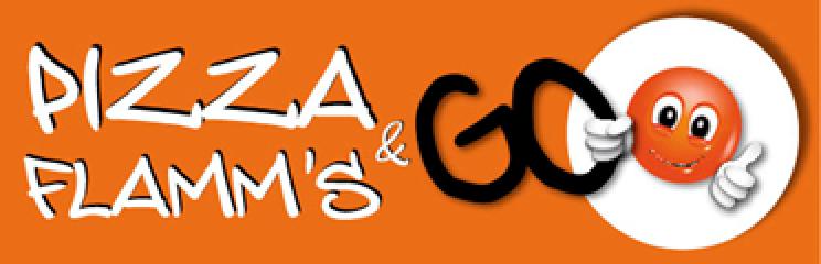 Logo Az Restauration