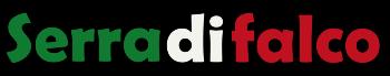 Logo Serradifalco