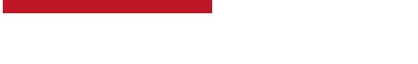 Logo Le Borsalino