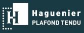 Logo Sarl Haguenier