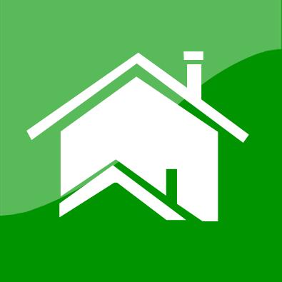 Logo Plais-Daguenet