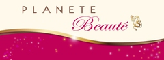 Logo Planete Beaute