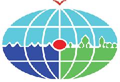 Logo Planete Nature