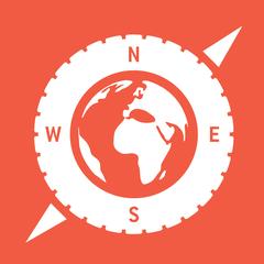 Logo Planet Ride