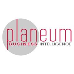 Logo Planeum