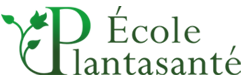 Logo Ecole Plantasante