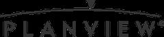 Logo Planview