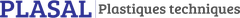 Logo Plasal