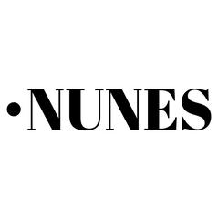 Logo Nunes