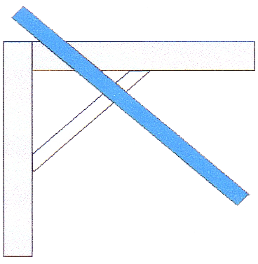 Logo Entreprise Perrot