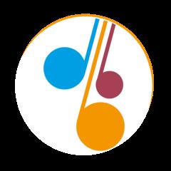 Logo Play Notes