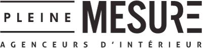 Logo Pleine Mesure