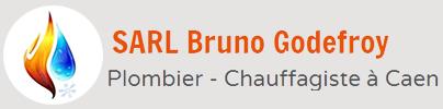 Logo SARL Godefroy Bruno