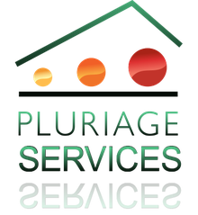 Logo Pluriage Services