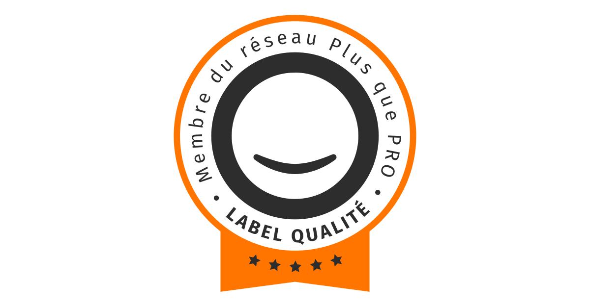 Logo Dudouit