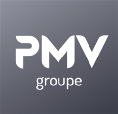 Logo Pmv Engineering